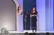 Vienna Awards (Show) - MQ Halle E - Mo 14.03.2011 - 106