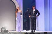 Vienna Awards (Show) - MQ Halle E - Mo 14.03.2011 - 109