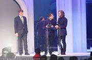 Vienna Awards (Show) - MQ Halle E - Mo 14.03.2011 - 110