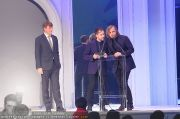 Vienna Awards (Show) - MQ Halle E - Mo 14.03.2011 - 111