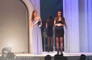 Vienna Awards (Show) - MQ Halle E - Mo 14.03.2011 - 112