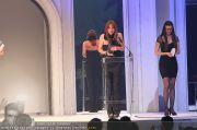 Vienna Awards (Show) - MQ Halle E - Mo 14.03.2011 - 113