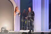 Vienna Awards (Show) - MQ Halle E - Mo 14.03.2011 - 114