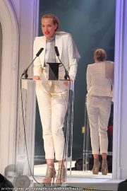 Vienna Awards (Show) - MQ Halle E - Mo 14.03.2011 - 116