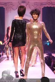Vienna Awards (Show) - MQ Halle E - Mo 14.03.2011 - 13