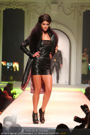 Vienna Awards (Show) - MQ Halle E - Mo 14.03.2011 - 17
