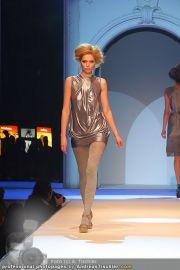 Vienna Awards (Show) - MQ Halle E - Mo 14.03.2011 - 20