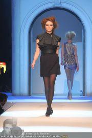 Vienna Awards (Show) - MQ Halle E - Mo 14.03.2011 - 21