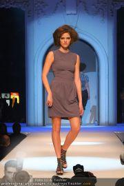 Vienna Awards (Show) - MQ Halle E - Mo 14.03.2011 - 22