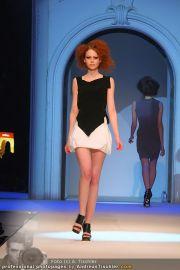 Vienna Awards (Show) - MQ Halle E - Mo 14.03.2011 - 23