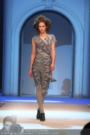 Vienna Awards (Show) - MQ Halle E - Mo 14.03.2011 - 24