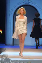 Vienna Awards (Show) - MQ Halle E - Mo 14.03.2011 - 26