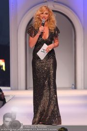 Vienna Awards (Show) - MQ Halle E - Mo 14.03.2011 - 29