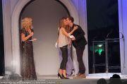 Vienna Awards (Show) - MQ Halle E - Mo 14.03.2011 - 31