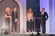 Vienna Awards (Show) - MQ Halle E - Mo 14.03.2011 - 32