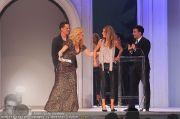 Vienna Awards (Show) - MQ Halle E - Mo 14.03.2011 - 33