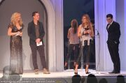 Vienna Awards (Show) - MQ Halle E - Mo 14.03.2011 - 34