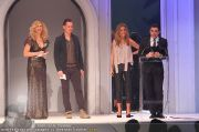 Vienna Awards (Show) - MQ Halle E - Mo 14.03.2011 - 35