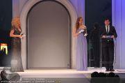Vienna Awards (Show) - MQ Halle E - Mo 14.03.2011 - 36