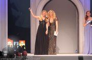 Vienna Awards (Show) - MQ Halle E - Mo 14.03.2011 - 37