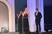 Vienna Awards (Show) - MQ Halle E - Mo 14.03.2011 - 38