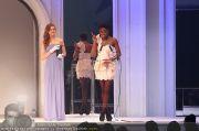 Vienna Awards (Show) - MQ Halle E - Mo 14.03.2011 - 39
