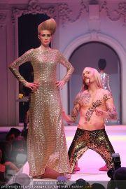 Vienna Awards (Show) - MQ Halle E - Mo 14.03.2011 - 4