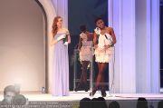 Vienna Awards (Show) - MQ Halle E - Mo 14.03.2011 - 40