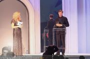 Vienna Awards (Show) - MQ Halle E - Mo 14.03.2011 - 41