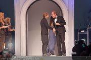 Vienna Awards (Show) - MQ Halle E - Mo 14.03.2011 - 43