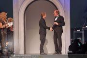 Vienna Awards (Show) - MQ Halle E - Mo 14.03.2011 - 44