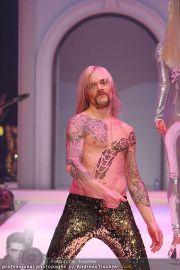 Vienna Awards (Show) - MQ Halle E - Mo 14.03.2011 - 48