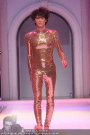 Vienna Awards (Show) - MQ Halle E - Mo 14.03.2011 - 51