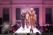 Vienna Awards (Show) - MQ Halle E - Mo 14.03.2011 - 61