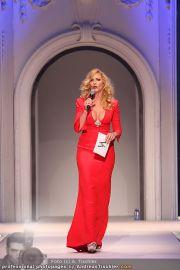Vienna Awards (Show) - MQ Halle E - Mo 14.03.2011 - 62