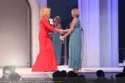 Vienna Awards (Show) - MQ Halle E - Mo 14.03.2011 - 64