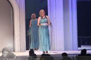 Vienna Awards (Show) - MQ Halle E - Mo 14.03.2011 - 65