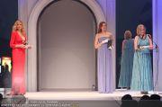 Vienna Awards (Show) - MQ Halle E - Mo 14.03.2011 - 66