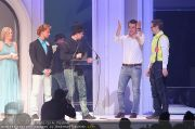 Vienna Awards (Show) - MQ Halle E - Mo 14.03.2011 - 67