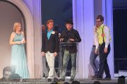 Vienna Awards (Show) - MQ Halle E - Mo 14.03.2011 - 68