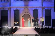 Vienna Awards (Show) - MQ Halle E - Mo 14.03.2011 - 69