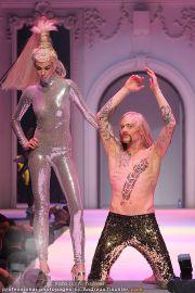 Vienna Awards (Show) - MQ Halle E - Mo 14.03.2011 - 7