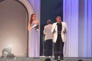 Vienna Awards (Show) - MQ Halle E - Mo 14.03.2011 - 70