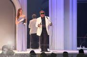 Vienna Awards (Show) - MQ Halle E - Mo 14.03.2011 - 71