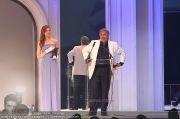 Vienna Awards (Show) - MQ Halle E - Mo 14.03.2011 - 72
