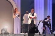 Vienna Awards (Show) - MQ Halle E - Mo 14.03.2011 - 73