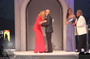 Vienna Awards (Show) - MQ Halle E - Mo 14.03.2011 - 74