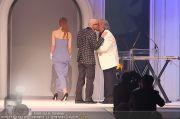 Vienna Awards (Show) - MQ Halle E - Mo 14.03.2011 - 75
