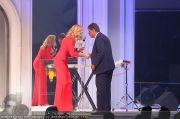 Vienna Awards (Show) - MQ Halle E - Mo 14.03.2011 - 76