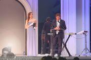 Vienna Awards (Show) - MQ Halle E - Mo 14.03.2011 - 77